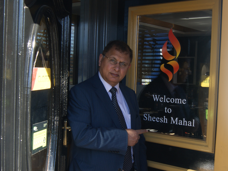 Sheesh_Mahal_4